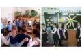 День толерантности в школе №10